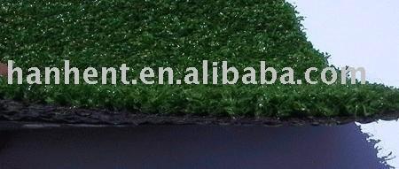 Pelota de Golf putting green de césped artificial