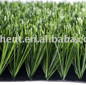 Hanhent alta calidad de fútbol / Foobtall césped sintético