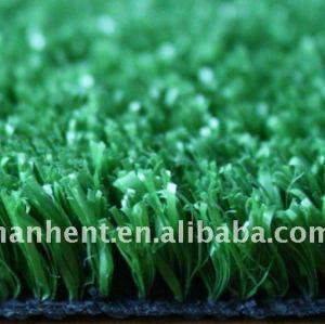 Spp alfombra, 10 mm