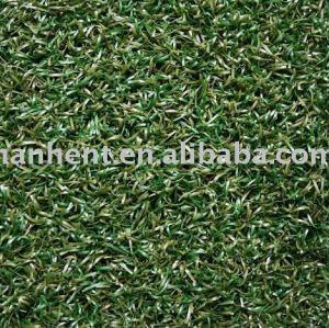 Wonderful cricket campo de césped artificial