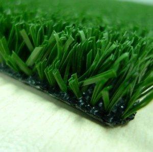 Tenis hierba césped excelente rebotando propiedad y reproducción de confort