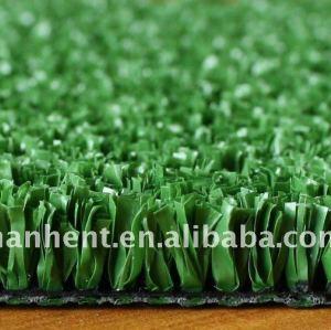 Fl hierba, 10 - 15 mm