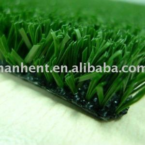 Ml hierba, 15 - 30 mm