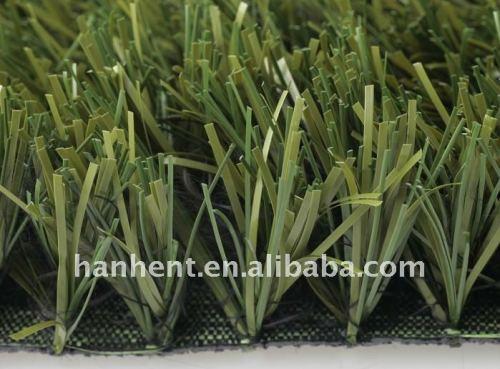 Mtr hierba, Campo verde + verde oliva