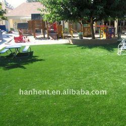Низкая цена отдых искусственная трава