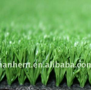 Gk hierba, Lsa plus, Campo verde