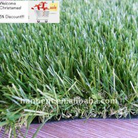 decoración de hogar alfombra de hierba