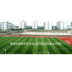 50 мм футбол трава