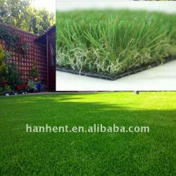Искусственный газон газон для сад