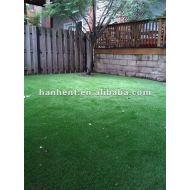 Paysage et loisirs herbe jardin