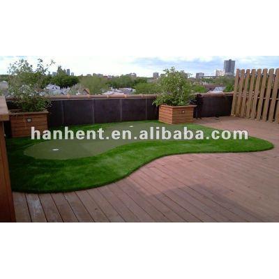 Verde hierba para decoración de pasteles