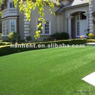 Artificielle herbe fil