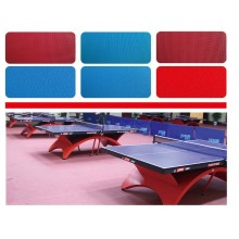 Pvc esporte piso para quadras de basquete quadras de tênis pista playground ginásio