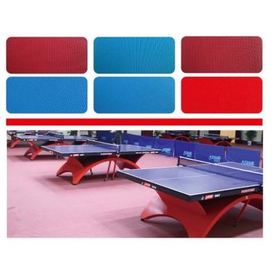 Pvc sport parole pour basketball courts, Tennis tribunaux, Piste, Aire de jeux, Gym