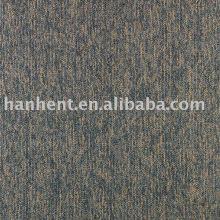 П . п . ковровая плитка для конференц-зал