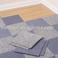 Pp tapis pour hôtel chambre