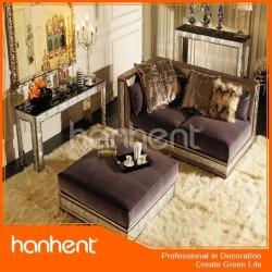 100% п . п . ковровая плитка для гостиной