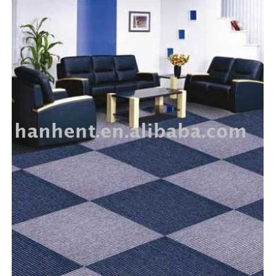 Haute qualité 100% polypropylène tapis de salon