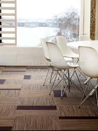 Buen precio moderno diseño de PP alfombra para las habitaciones del Hotel