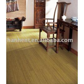 8 - 12 mm laminado de pisos de madera