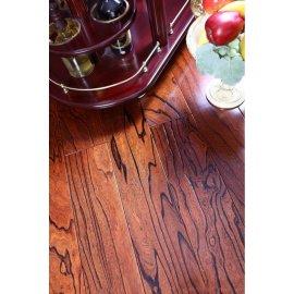 Popular piso laminado