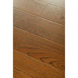 12 mm de espesor laminado piso
