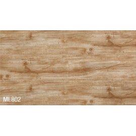 De madera del grano y1-6813