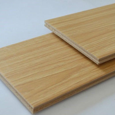 Laminado de madera pisos de mejor precio