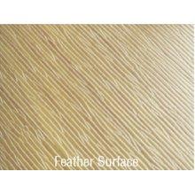 Natural piso laminado de madeira