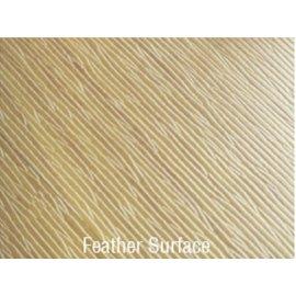 De madera natural suelo de tarima flotante