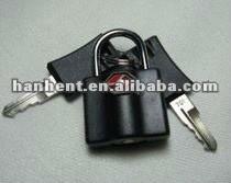 Tsa mini buzón de bloqueo, Cerradura de la alta calidad, Con claves