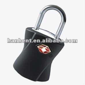 Tsa 361 mini lock