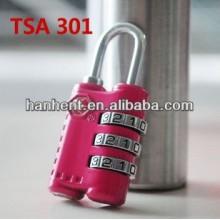 Горячая распродажа высокий уровень безопасности TSA 301