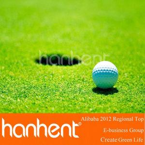 Estándar pelota de Golf de calidad