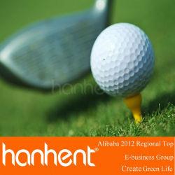Горячая распродажа мяч для гольфа для продвижения рождественских