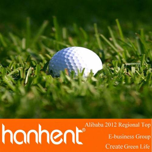 Alta calidad pelota de Golf para la promoción