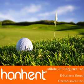 Los mejores precios de Golf bola para la promoción navidad