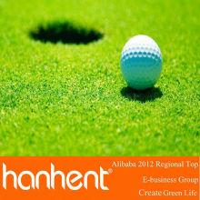 Bola de golfe profissional para a promoção