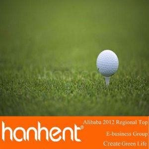 Precio de alta calidad pelota de Golf
