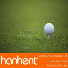 Preço de alta qualidade bola de golfe