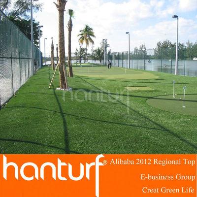 Pisos plaza de los deportes de China hierba tenis pisos