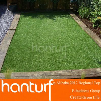 Hanhent GreenTurf pista de tenis de césped Artificial