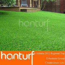 Искусственная трава экспортером в китае теннис трава с 20 мм высота
