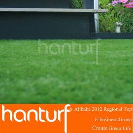 Mejor opción tenis superficies hierba para pista de tenis