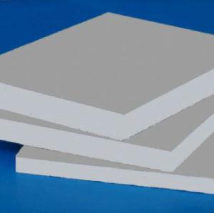 El mejor precio del PVC placa de yeso