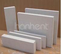A prueba de humedad PVC placa de yeso sheetrocks