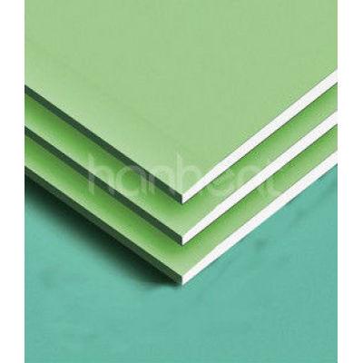 Más barato placa de yeso sheetrocks