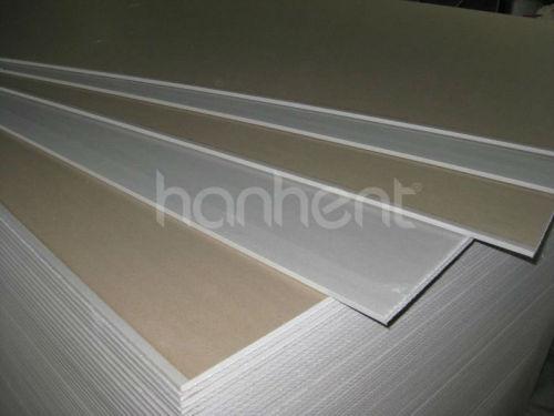 Alta calidad de PVC placa de yeso