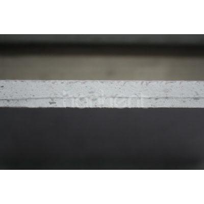 13 mm a prueba de humedad de yeso de placa de yeso