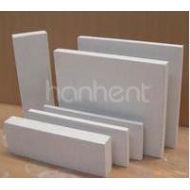 15.5 mm commune plâtre plaque de plâtre